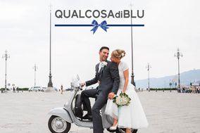 Qualcosa di Blu Trieste