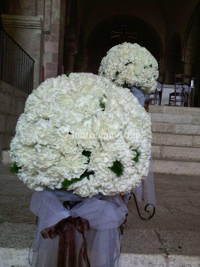 Bouquet Sposa Non Ti Scordar Di Me.Non Ti Scordar Di Me