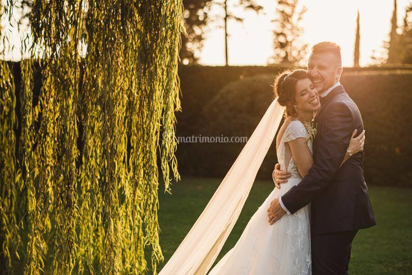 Matrimonio-Villa-Il-Paterno