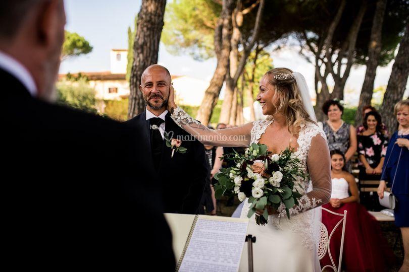 Matrimonio-Villa-Pagnana
