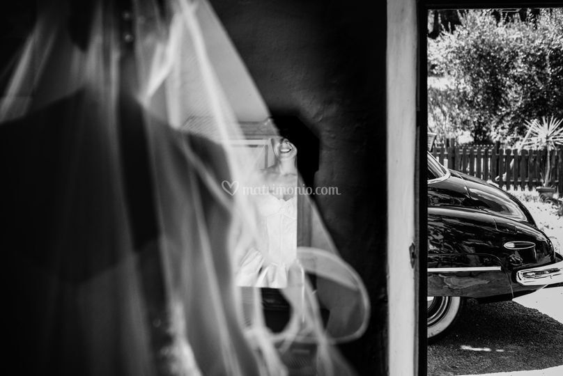 Uscita-della-sposa