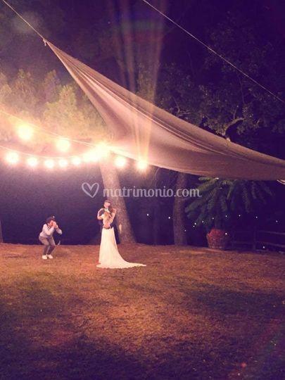 Weddingg