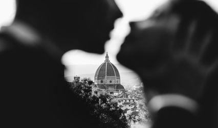 Arianna Borriello Fotografie