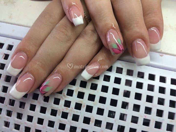 Klizia-Nails Unghie&Ciglia