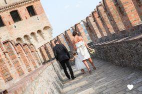 Francesca Sassatelli Photography