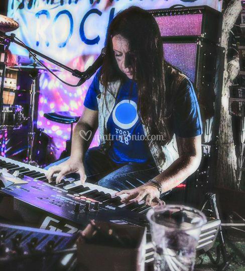 Chiaretta Music Entertainment