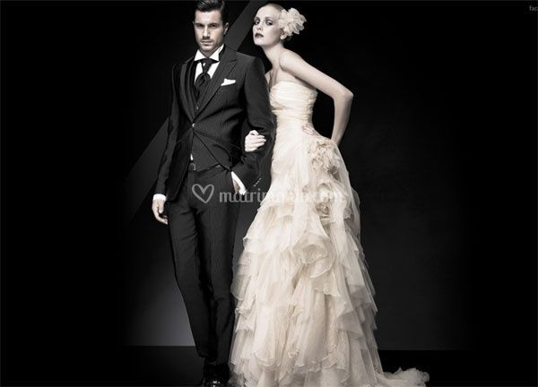 Vestiti Matrimonio Uomo Carlo Pignatelli : Vestiti da sposo carlo pignatelli