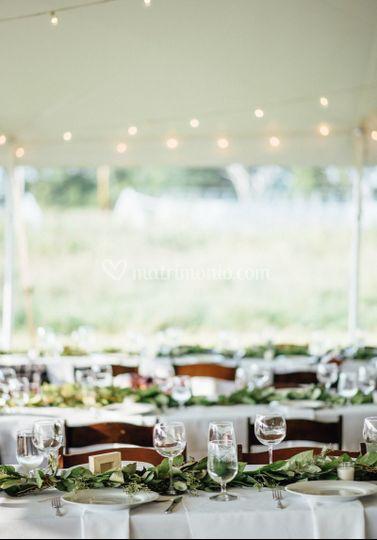 b585c8284254 Ars Media Wedding di Ars Media Wedding