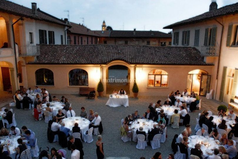 catering e banqueting salerno - photo#38