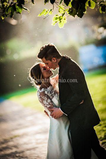 Matrimonioi