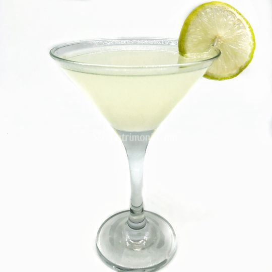 Esempio Cocktail