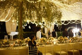Luana Aloi Weddings&Events
