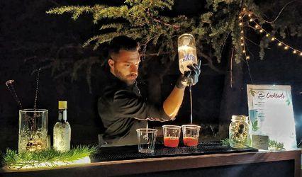 SOS Barman 1