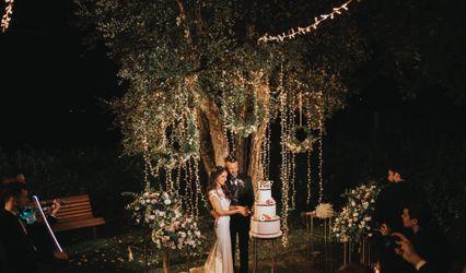 Partecipazioni Wedding