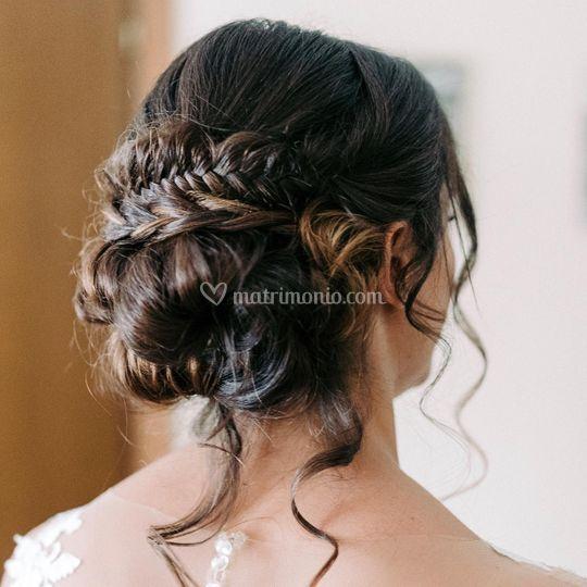 Il giorno delle nozze! (4)