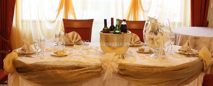 Elia hotel for Tavolo degli hobby
