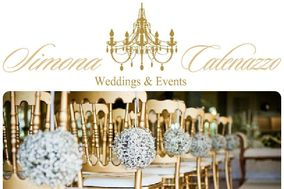 Simona Catenazzo Weddings & Events
