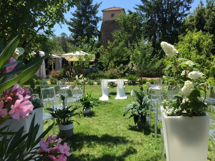 Villa Geta Via Appia Antica Roma