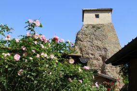 Villa Geta