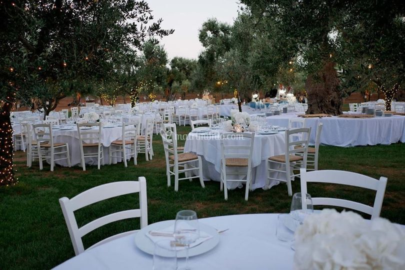 Matrimonio in masseria2