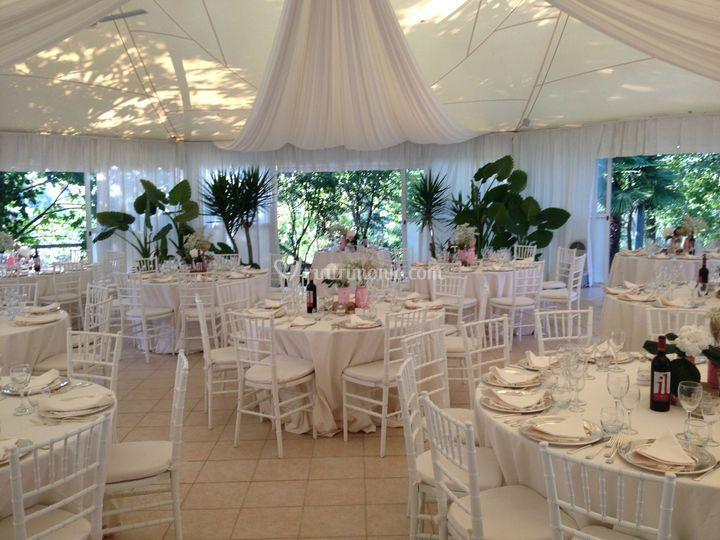 Villa Matrimoni Bassano Romano : Recensioni su villa leda e romano matrimonio
