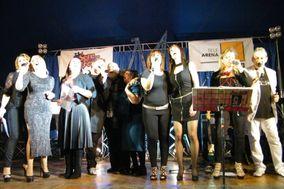 Carletti spettacoli