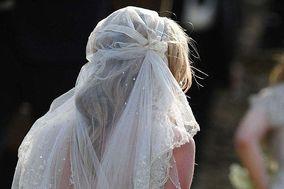 SoStyle - Bridal Stylist