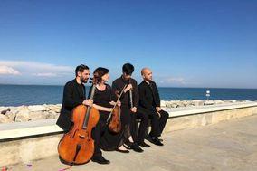 Ensemble Musica Matrimonio