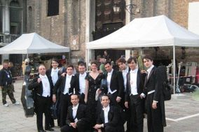 Ensemble Musica Matrimonio
