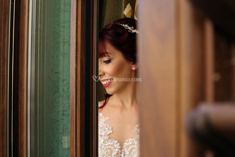 Giovanni Cataldi Wedding photo