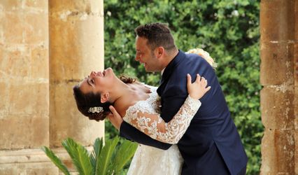 Giovanni Cataldi Wedding Photographer 1