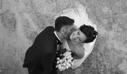 Giovanni Cataldi Wedding Photographer