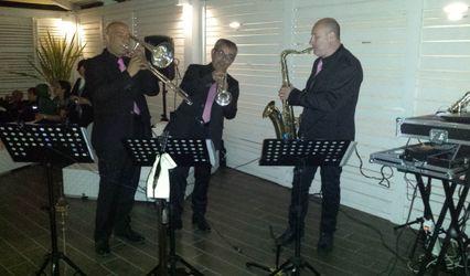 Trio Brass 1