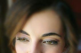 Cristiana Gallo