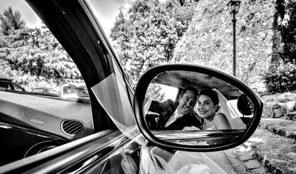 Elia Micheletti Photographer 1
