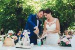 Sposi svizzeri in Italia