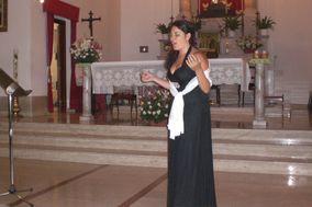 Valeria Saladino Soprano lirico