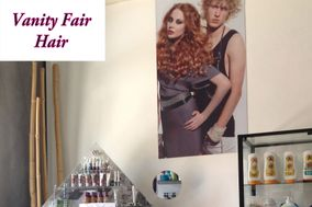 Vanity Fair Hair