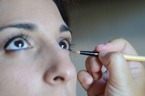 I Make Up di Giò