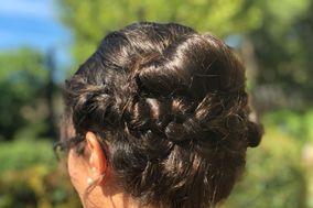 IHD Italy Hair Diffusion