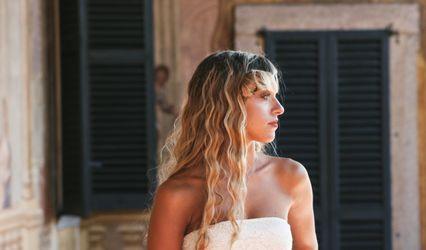 Moda & Bellezza Parrucchieri