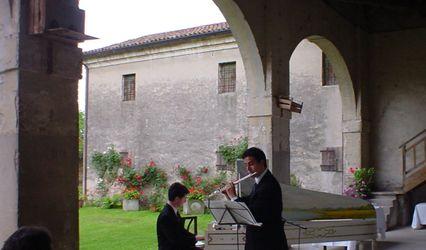 Accademia della Musica 1