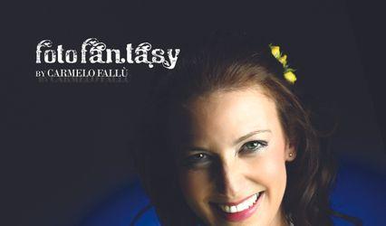 Foto Fantasy 1