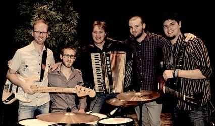 Tirock Band 1
