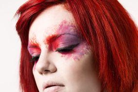 Leila - Make up Artist
