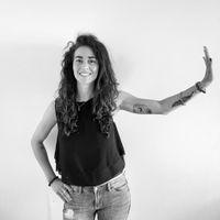 Selene  D'Alfonso