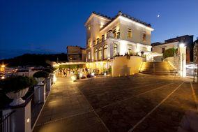 Villa Sabella