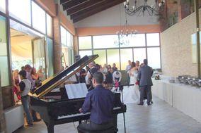 Riccardo Ferrari Music