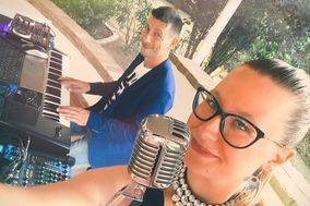 Denise & Loris Music