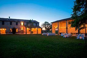 Casale Palazzone 41